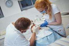 medicina dentaria 11