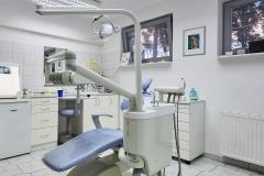 medicina dentaria 2