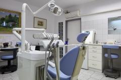medicina dentaria 3
