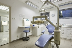medicina dentaria 4