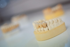 medicina dentaria 9
